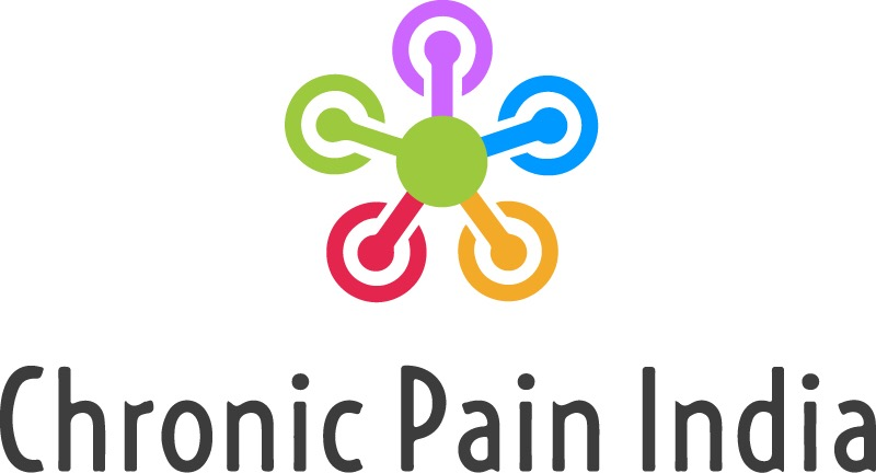 Chronic Pain India