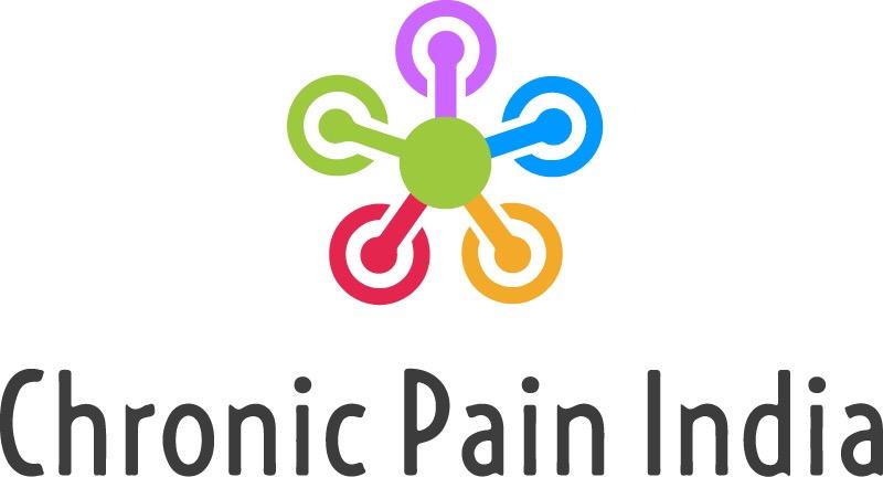 Chronic Pain India