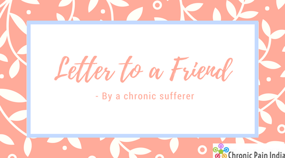 Letter to a Friend-2