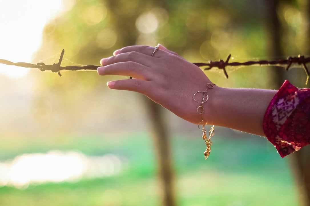 nature-hand-natural-people-37826.jpeg