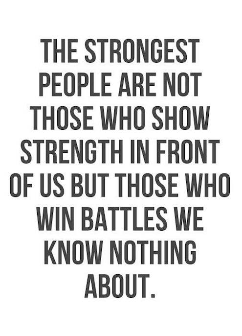 quotes-about-strength-image